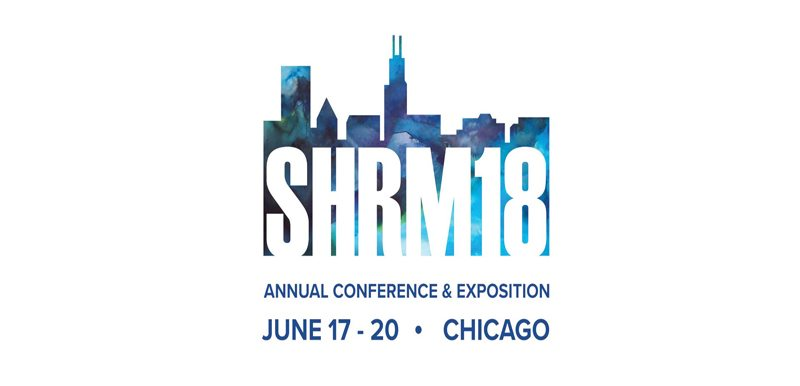SHRM Conference 2018 | Bailey Southwell & Co.