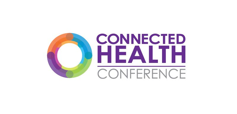 Connected Health Conference 2018 | Bailey Southwell & Co.