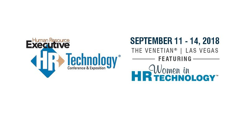HR Technology Conference & Expo | Bailey Southwell & Co.