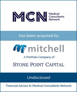 BSC Tombstone Medical Consultants Networks
