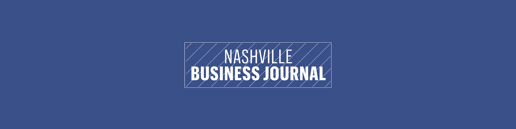 BSCCP Nashville Business Journal Article