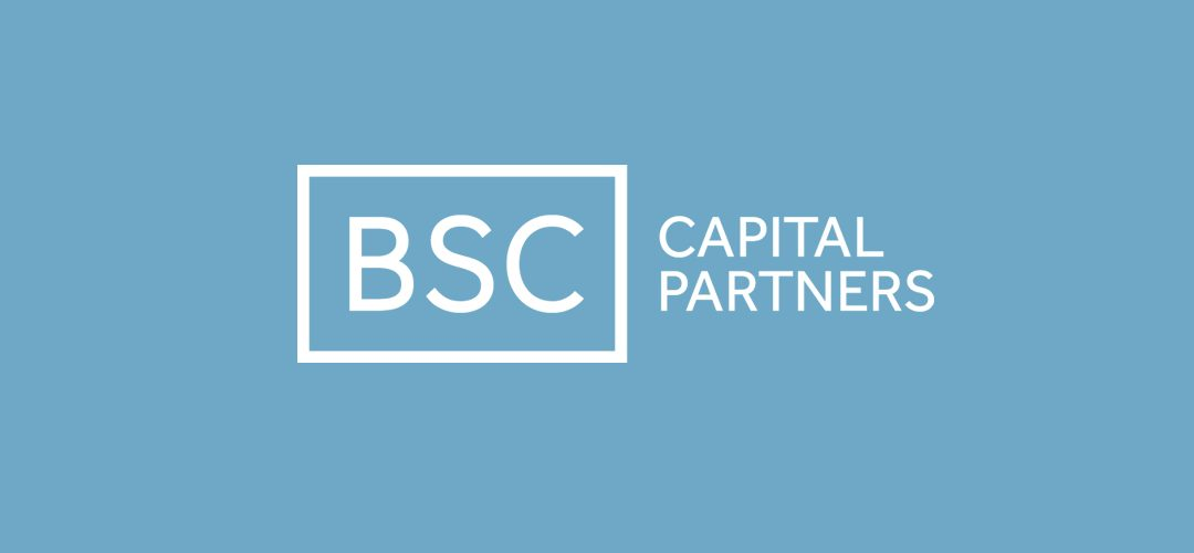 Bailey Southwell & Co. Launches Growth Equity Fund: BSC Capital Partners