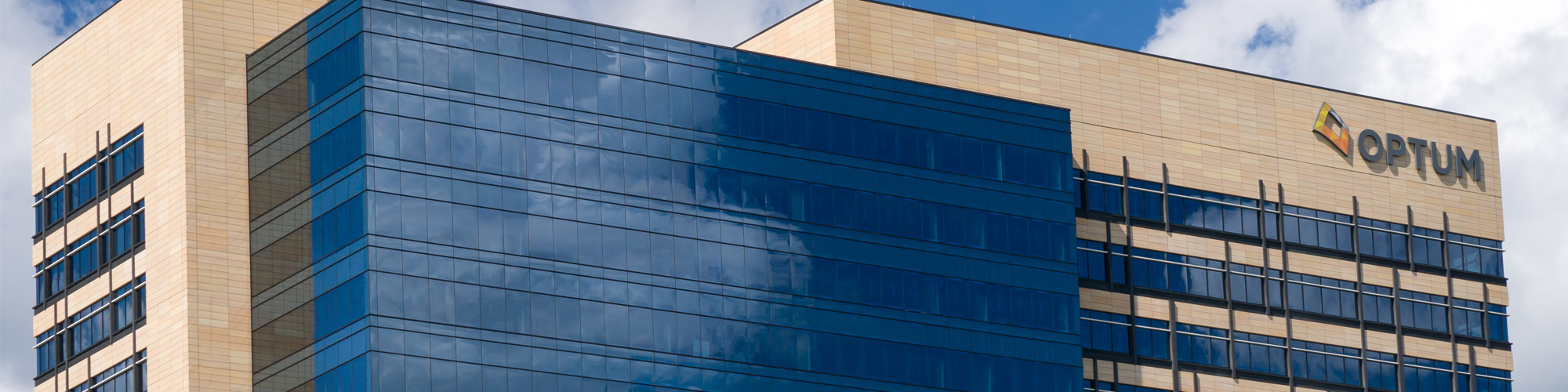 Chasing the Leader: Healthcare Vertical Integration follows Optum Model