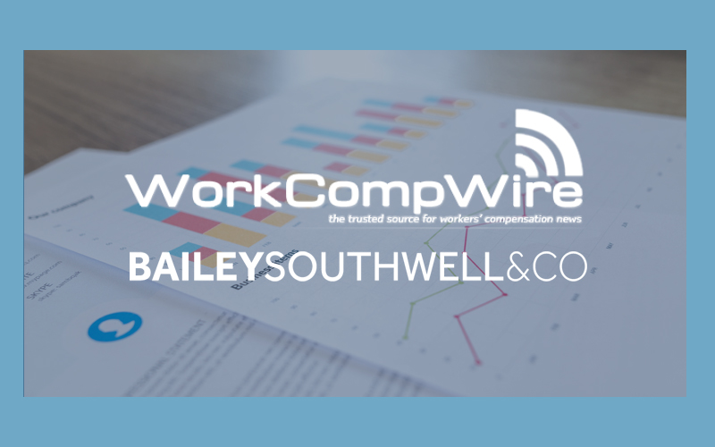 BSC Featured in WorkCompWire: Beyond the Numbers – Brand Equity (Part 1 of 2)
