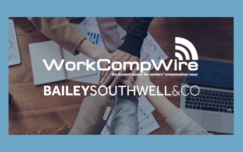 BSC Featured in WorkCompWire: Beyond the Numbers – Culture and Talent (Part 2 of 2)