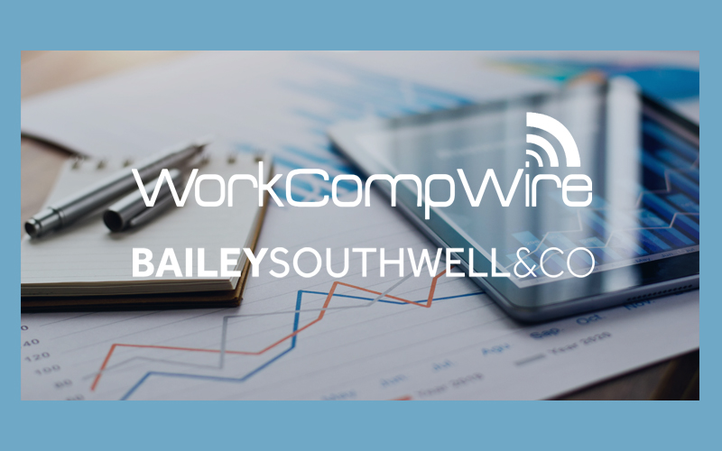 BSC In WorkCompWire: Workers' Compensation Services M&A – Where Are We Now?