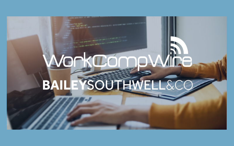 BSC In WorkCompWire: Workers' Compensation Services M&A – The Importance of Technology